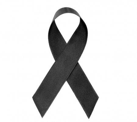 Lutto all'Istituto  Andrea Torrente di Casoria