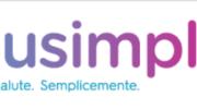 Plusimple è la soluzione digitale italiana a supporto della lotta al Coronavirus