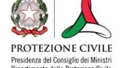 In arrivo poco più di 700 mila euro per Casoria con l'ordinanza della Protezione Civile