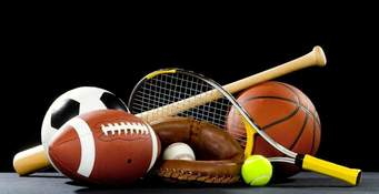 Istituto per il Credito Sportivo.  Bando Sport Verde Comune.
