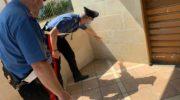Omicidio a Casoria: ammazzato un diciottenne