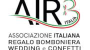 Airb: in piazza Monte Citorio per difendere il settore wedding