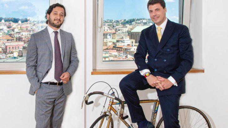 """""""No al condono fiscale ma c'è bisogno di un piano speciale per la riscossione"""", la proposta dello studio professionale Fiorentini"""
