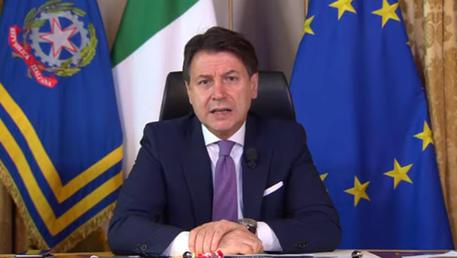 """Pd, il circolo """"Fulvio Rendina"""" di Casoria Arpino scrive al Premier Conte"""