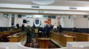 Casoria, Consiglio Comunale in streaming: decisivi tre voti