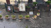 E' festa a Casoria: San Mauro! Viaggio nella sua storia