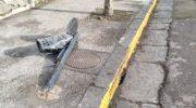 La battaglia continua contro l'inciviltà, 8 cestini gettacarte distrutti in un anno
