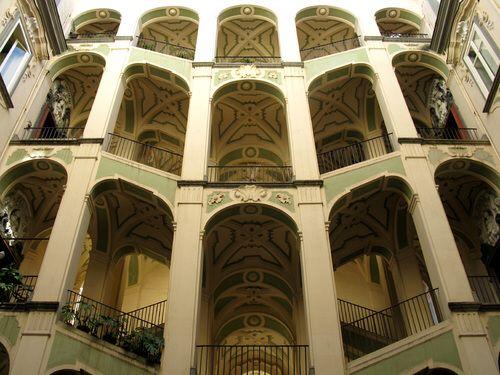 Napoli: domani l'anniversario della nascita di Totò. Quando aprirà il museo intitolato al grande artista?