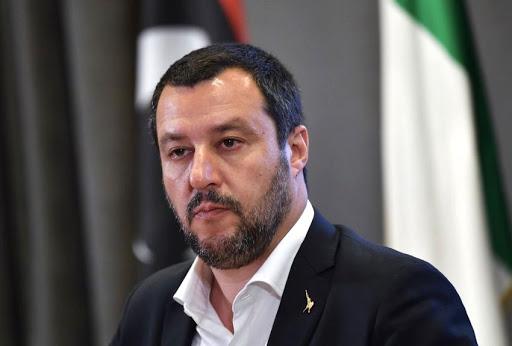 La Lega di Matteo Salvini non è più per l'autonomia dalla Padania