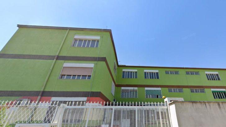Primi casi di Covid alla scuola media Palizzi, la preside invita le famiglie a collaborare