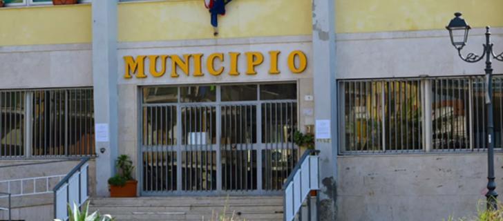 Luigi Maglione vince il ricorso al Consiglio di Stato, è il nuovo sindaco di Casavatore