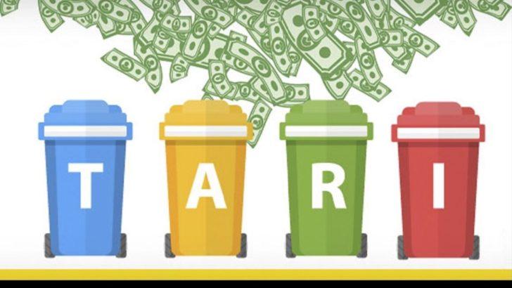 Caos Tari, il Pd chiede informazioni sugli avvisi di pagamento illegittimi, nulli e abnormi