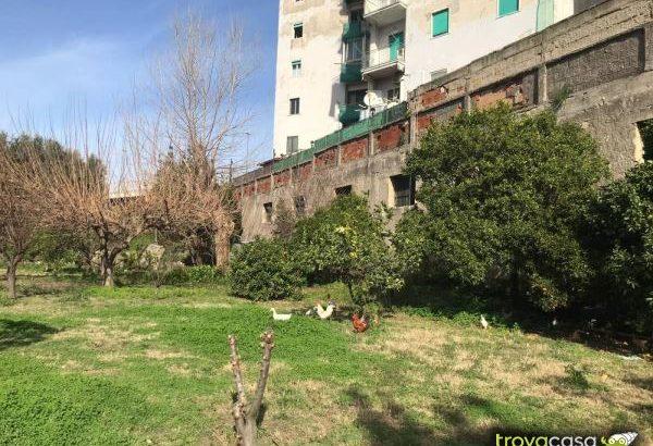 I consiglieri comunali del Pd chiedono informazioni riguardo ai terreni siti a Ponticelli