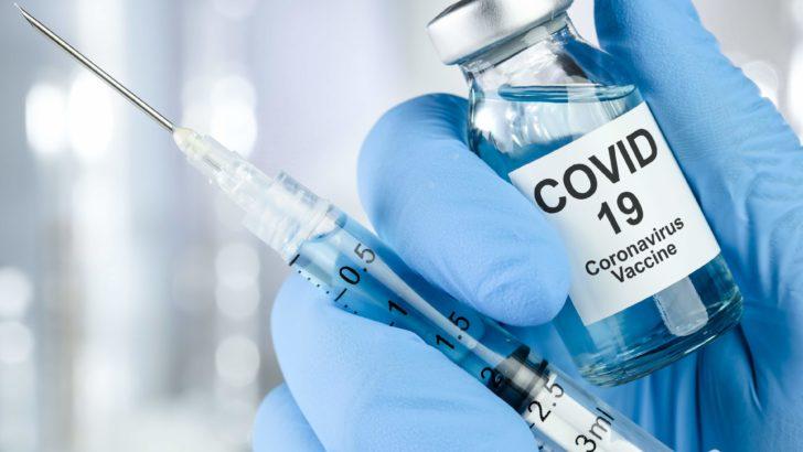 Vaccinazione anti Covid-19, venerdì 22 ottobre open day al Liceo Gandhi